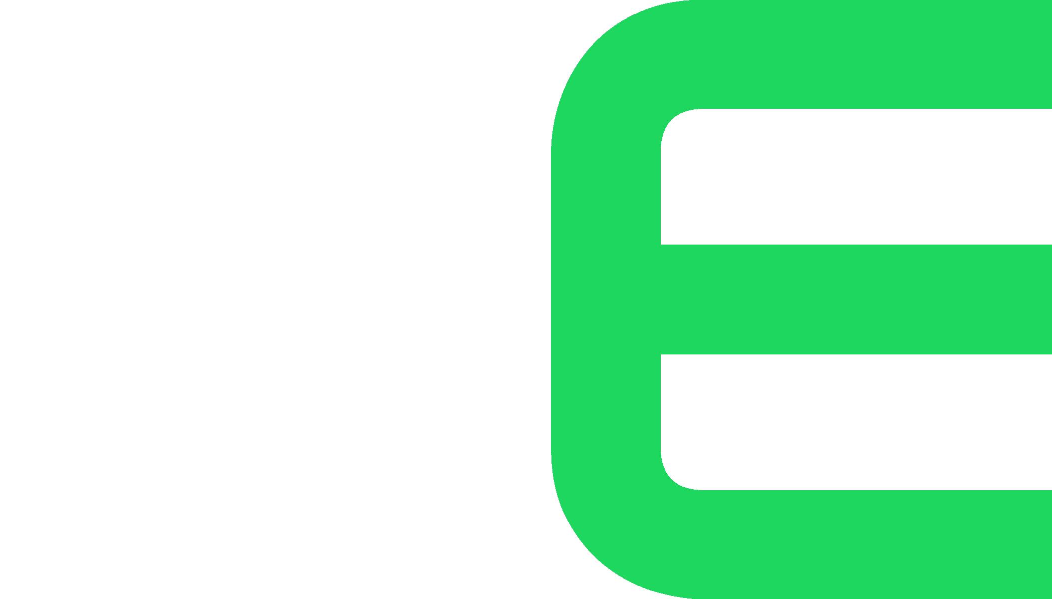 3E Platform